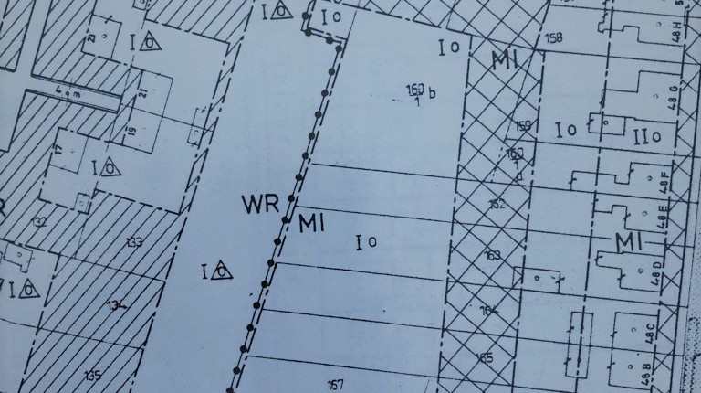 Wir suchen Grundstücke bzw. Baugrundstücke